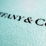 New Jersey, NY – Online, self taped auditions for Tiffany & Co. Video