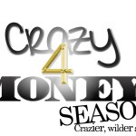 "New Reality Show ""Crazy 4 Money"" in Toronto"