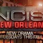 NCIS: New Orleans Extras Call for Mardi Gras Scene in Nola