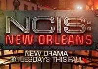 Extras casting call for NCIS New Orleans