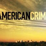 Background Talent and Casting Information for 'American Crime'