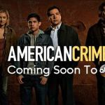ABC series 'American Crime' Casting Call for Extras in Austin