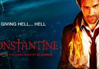 NBC constantine show casting featured extras in Atlanta