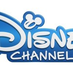 Auditions For Disney Channel Network Spot in FL