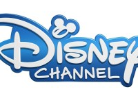 Disney announces auditions for the summer 2014