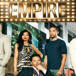 "Extras Casting Call For First Episode of Lee Daniels ""Empire"" in Chicago"