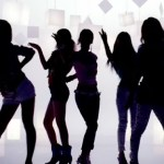 Singers Wanted for Teen Group in Los Angeles