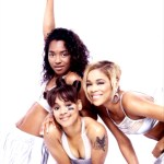 Girl Group Auditions in South Carolina