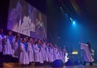Chicago area gospel show needs music talent