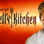 "Online Casting Call for ""Hells Kitchen"" 2017 Season"
