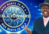 Who wants to be a millionaire auditions announced for 2014