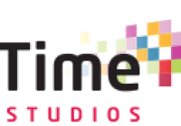 On Time Studios casting actress for paid shoot in NY