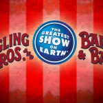 Open Auditions in Orlando for Ringling Bros. and Barnum & Bailey Ringmaster