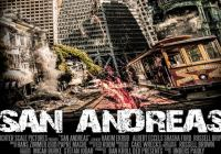 "Extras casting call in SF Bay for ""San Andreas"""