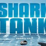 Shark Tank Open Casting Calls Coming to Milwaukee & Greenville