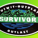 Survivor is now casting for the 2017 and 2018, Dallas Open Call