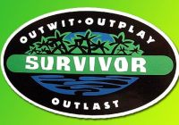 Survivor auditions for 2016 / 2016 coming to NJ