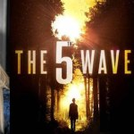 New Extras Casting Call for Teens on  Sci Fi Film 'The Fifth Wave' – Teens and Young adults in Atlanta