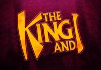"Auditions for Broadway revival of ""The King and I"""