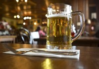 New Ch. 4 series about pubs in the UK