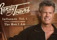 Casting call on Randy Travis Music Video in Nashville, TN