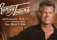 Casting call on Randy Travis Music Video in Nashville, TN