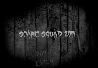 Scare Sqyad at Busch Gardens Tampa is casting for Halloween show