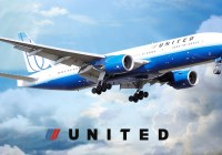 UNited Airlines commercial casting call in San Francisco