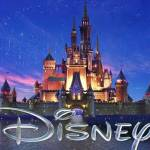 Auditions for Disney, Couples and Families that Love Disney