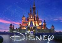 Disney Commercial is now casting families in Florida