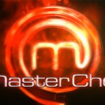 MasterChef is Casting Diners in Las Vegas
