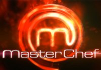 MasterChef Tryouts for 2014 / 2015