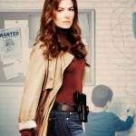 "Debra Messing ""Mysteries of Laura"" Needs Asian Extras in NY"