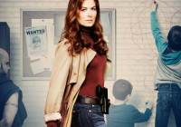 "NBC ""Mysteries of Laura"""