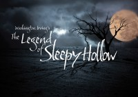 Legend of Sleepy Hollow in MD