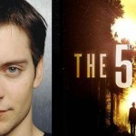 New Sci-fi film series 'The 5th Wave' is now casting Military Types in Atlanta