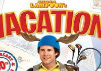 Extras casting call announced for the Warner Bros. 'Vacation' reboot