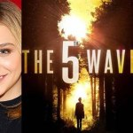 """The 5th Wave"" Feature Film Casting Call for Kids in Atlanta"