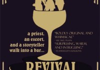 """Los Angeles Theater - """"Revival"""" Auditions announced"""