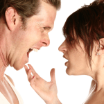 Relationship Show Casting Couples Who Are On The Rocks in L.A.