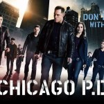 "New Casting Call for Featured Roles on ""Chicago P.D."""