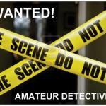 New Crime Series is Casting Aspiring Investigators in Detroit