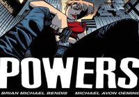 "New Sony PS4 series ""Powers"" having a casting call for teens in Atlanta"