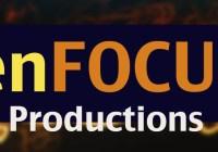 enfocus productions