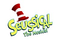 Auditions for Seussical