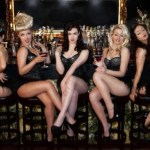 Burlesque Theater Troupe in Denver Seeks Dancers