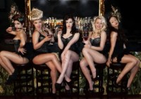 Burlesque theater troupe now casting dancers and theater performers in Denver