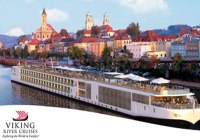 Auditions announced for Viking Cruises in Florida