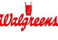 Auditions for seniors on Walgreens commercial