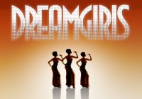 "Auditions for ""Dreamgirls"" in Columbus, Ohio"